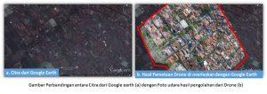 hasil-pemetaan-drone